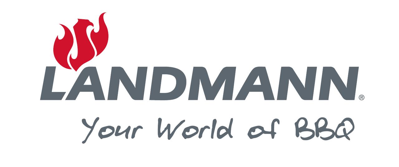 Landmann Logo