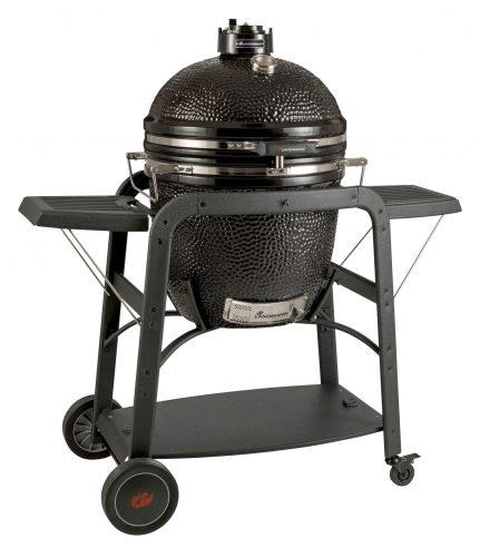 grill sütő