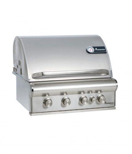 Ardor PTS+ 5.0+ grillsütő egység