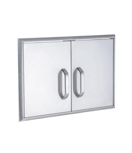 Ardor dupla ajtó