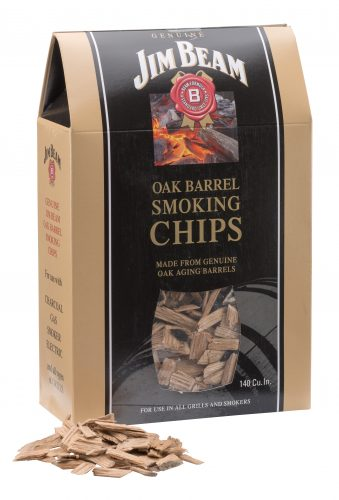 füstölő chips