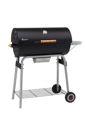 faszenes grill