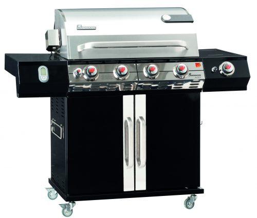 akciós grill
