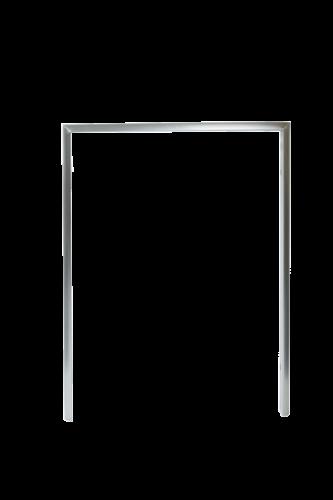 Ardor hűtőgép beépítő keret