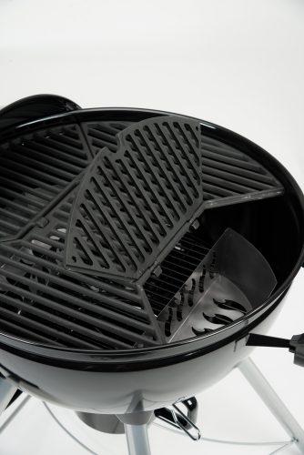 Grill kulisty KEPLER 600 - 4