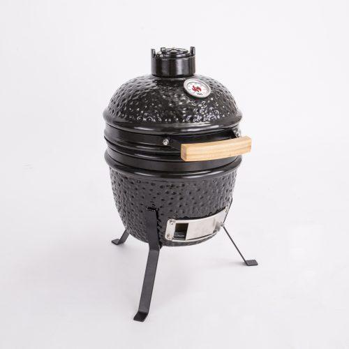 Grill ceramiczny MINI KAMADO – 11820