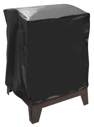 Haywood Fire Place Cover