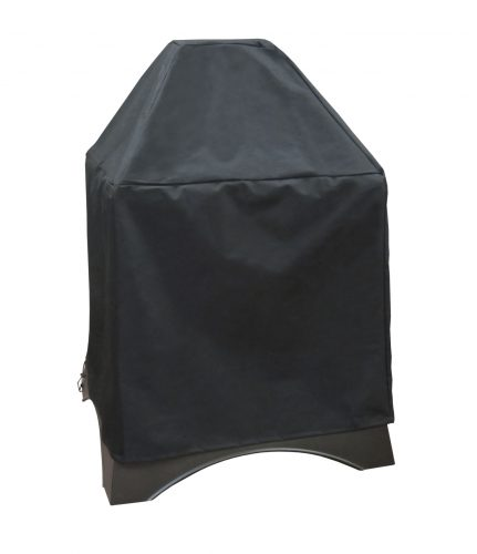 Grandezza Fire Place Cover
