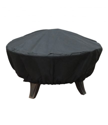 Firedance Fire Pit Cover
