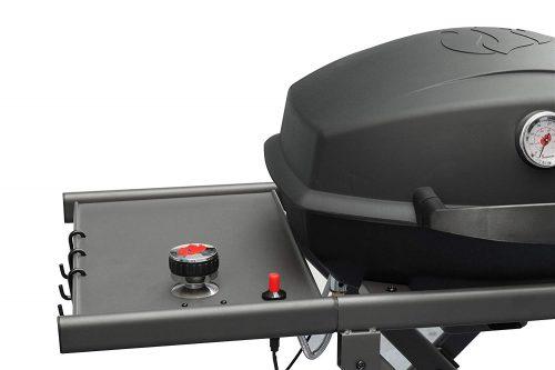 Pantera Portable - 2