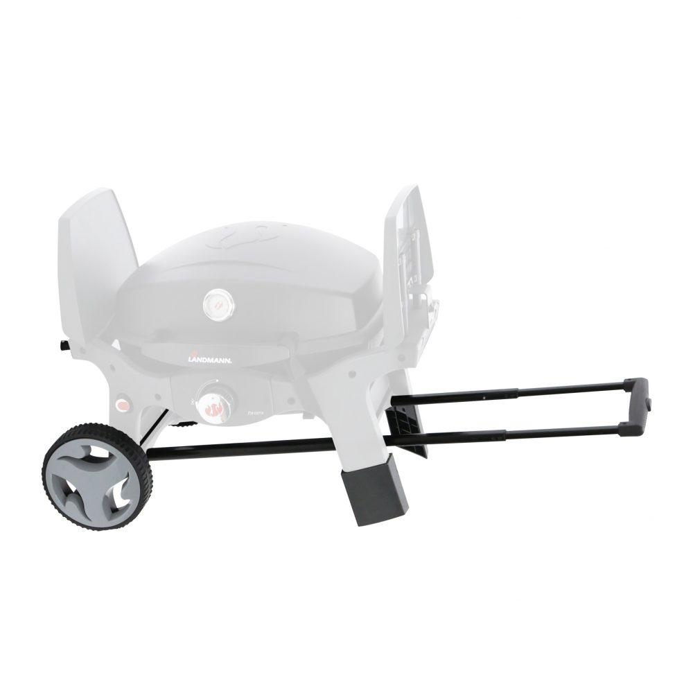 Pantera Tailgate Kit