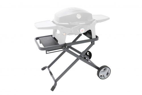 Pantera Folding Cart