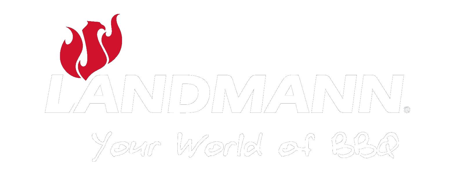 About Landmann Landmann Usa