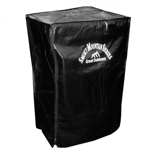 40″ ELECTRIC SMOKER COVER