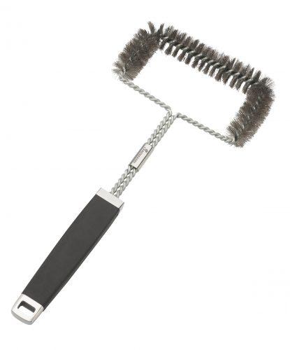 Pure BBQ T-Brush