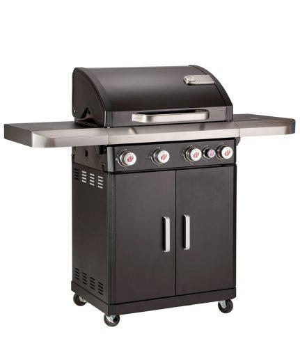Rexon PTS 4.1 Gas Barbecue